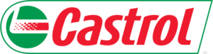 CASTROL EDGE OIL CHANGE PACKAGE